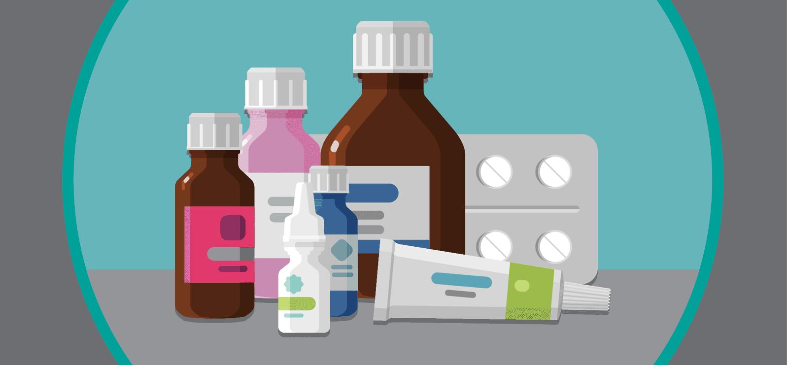 alkol antibiyotik etkisini azaltır mı