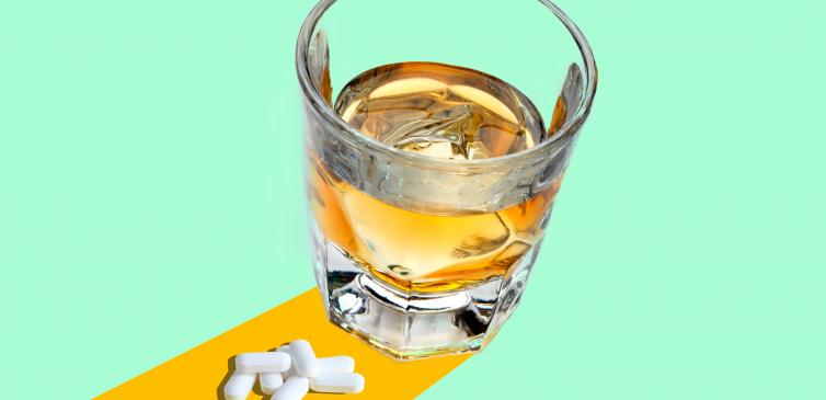 alkol enfeksiyon yapar mı